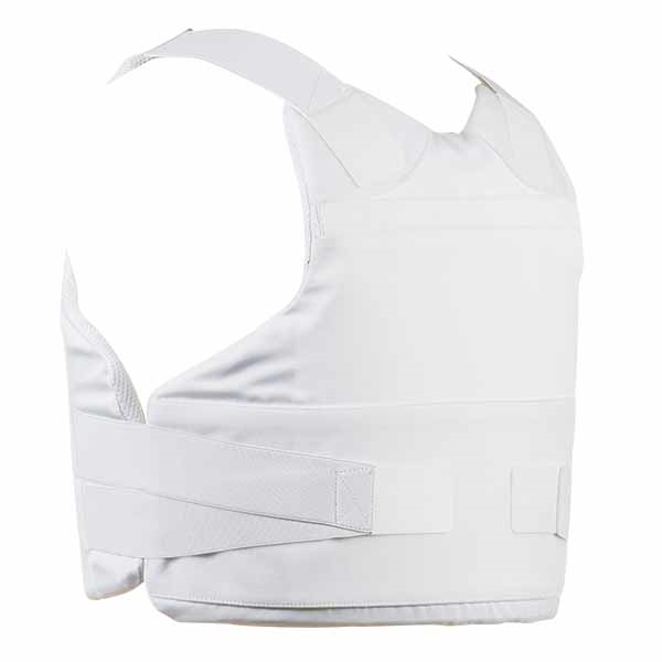 Impact carrier fra Elite Armor